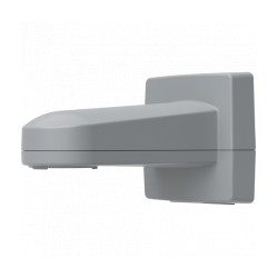 AXIS T91G61 WALL MOUNT GREY (01444-001)