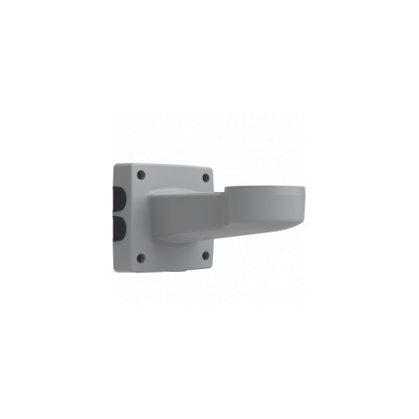 AXIS T94J01A WALL MOUNT GREY (01445-001)