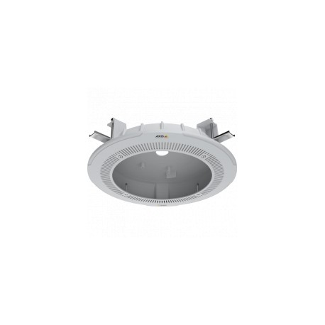 AXIS T94N01L RECESSED MOUNT (01514-001)