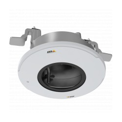 AXIS TP3201 RECESSED MOUNT (01757-001)
