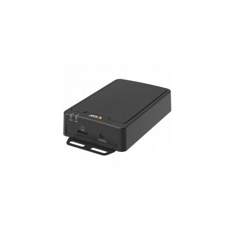 AXIS C8210 NETWORK AUDIO AMP (01558-001)