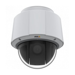 AXIS Q6075 50HZ (01749-002)