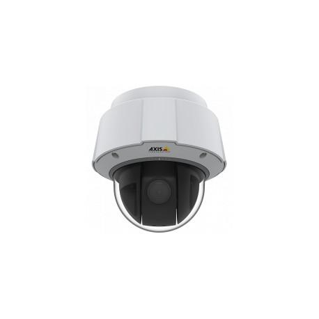 AXIS Q6075-E 50HZ (01751-002)