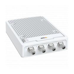 AXIS M7104 VIDEO ENCODER (01679-001)