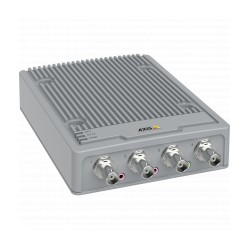 AXIS P7304 VIDEO ENCODER (01680-001)