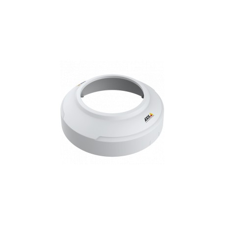 AXIS M42 CASING A WHITE 4P (01922-001)