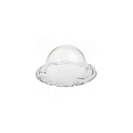 AXIS TP3802-E CLEAR DOME 4P (01629-001)