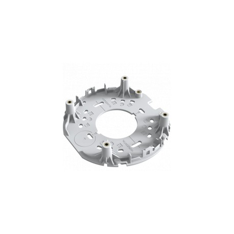 AXIS TP3001 MOUNTING BRACKET 4P (01806-001)