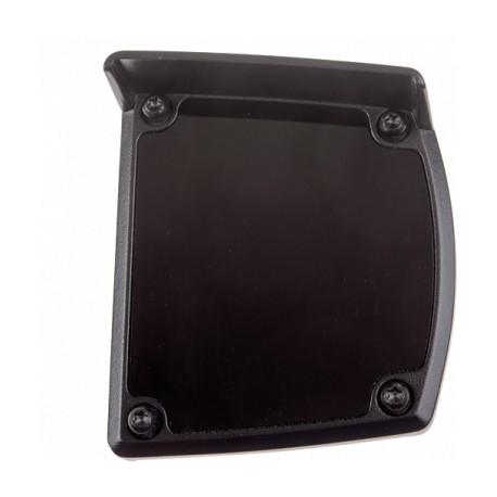 AXIS Q62 IR WINDOW KIT A (01603-001)