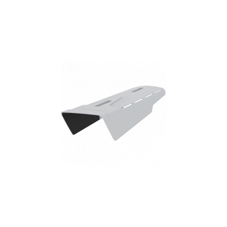 AXIS P13 WEATHERSHIELD KIT A (01693-001)