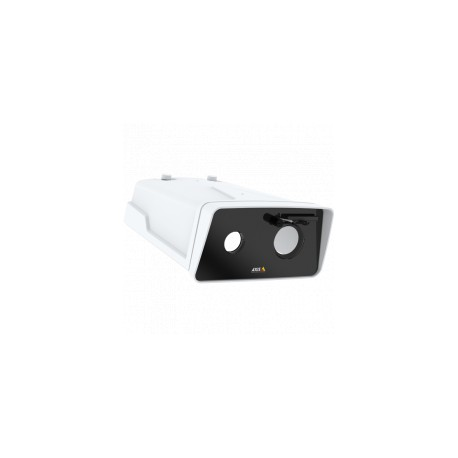 AXIS BISPECTRAL TOP COVER A (01497-001)