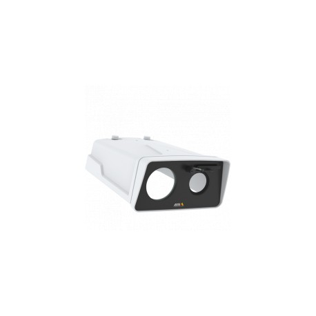 AXIS BISPECTRAL TOP COVER B (01498-001)