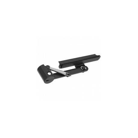 AXIS WIPER KIT B (01688-001)