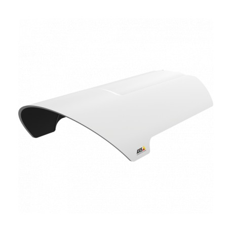 AXIS TQ1801 WEATHERSHIELD (01760-001)