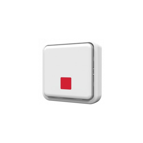 AXIS T8343 ALERT BUTTON EUR (01204-002)