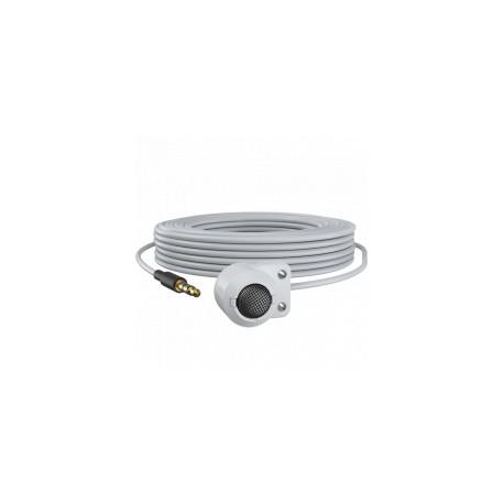 AXIS T8355 DIGITAL MICROPHONE (01561-001)
