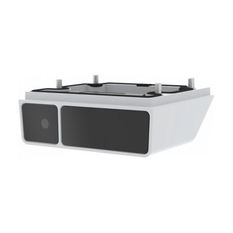 AXIS FIXED BOX IR ILLUMINATOR KIT A (01534-001)