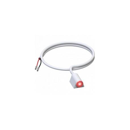 AXIS I/O INDICATION LED 4P (01765-001)
