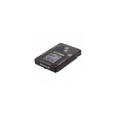 SURVEILLANCE HARD DRIVE 4TB (01858-001)