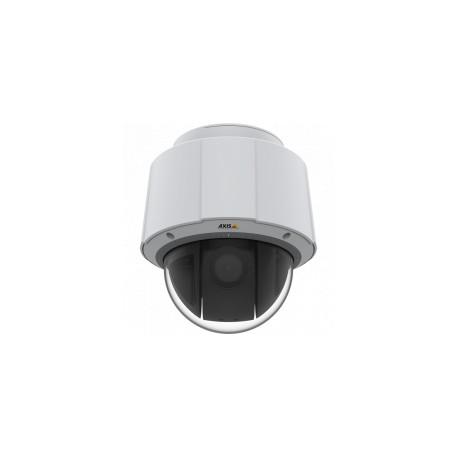 AXIS Q6074 50HZ (01967-002)