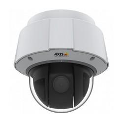 AXIS Q6074-E 50HZ (01973-002)