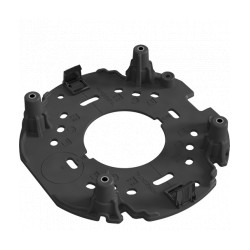 AXIS TP3001-E MOUNTING BRACKET 4P (01801-001)