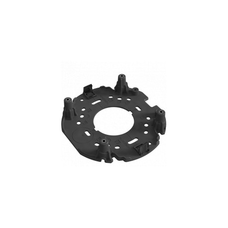 AXIS TP3001-E MOUNTING BRACKET 4P (01801-001)