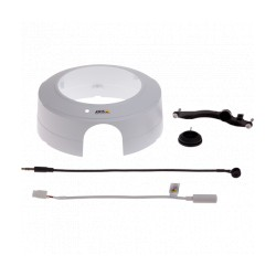 AXIS TP3901 MICROPHONE KIT (01798-001)