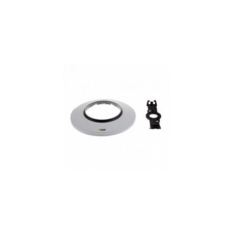 AXIS RETROFIT KIT FOR T94S01L 4P (01982-001)