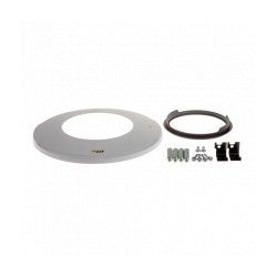 AXIS RETROFIT KIT T94K01L/02L 4P (02002-001)