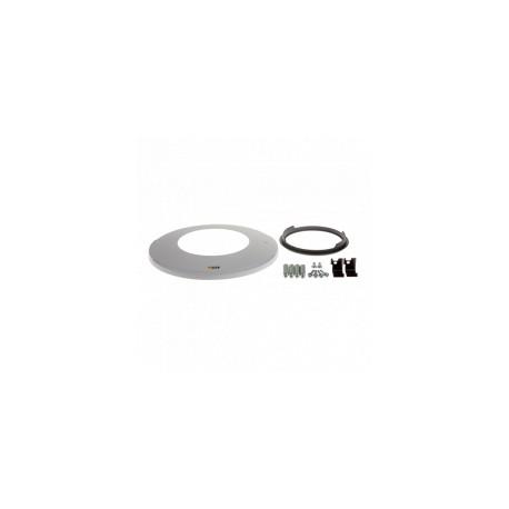 AXIS RETROFIT KIT T94K01L/02L 4P (02002-001)
