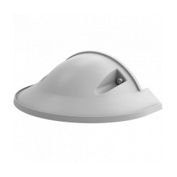 AXIS TP3805 WEATHERSHIELD 2P (01628-001)