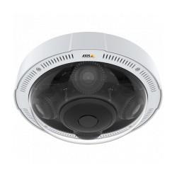 AXIS P3719-PLE (01500-001)