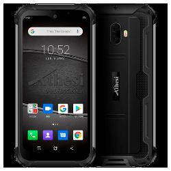 Smartphone robusto AP5701