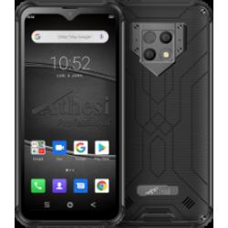 Smartphone robusto AP6301