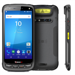 SmartPone Qualica RD RD70...