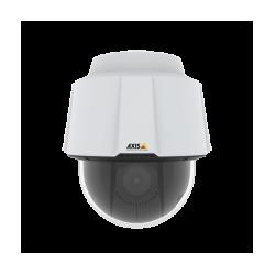 AXIS P5654-E 50HZ (01758-001)