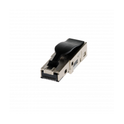 RJ45 FIELD CONNECTOR 10 PCS...
