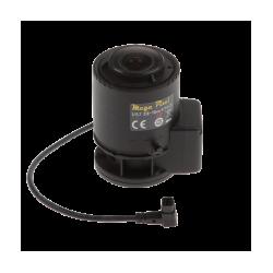 Lens CS 2.8 - 13 mm F1.4...
