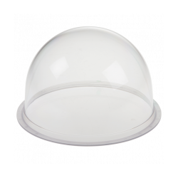 AXIS TQ6804 CLEAR DOME...