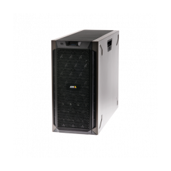 AXIS S1132 TOWER 64 TB...