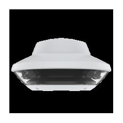 AXIS Q6010-E 50HZ (01980-001)