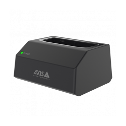 AXIS W700 DOCKING STATION 1...