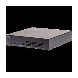 AXIS S9101 Mk II (01985-002)