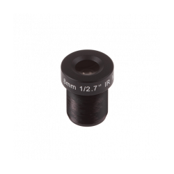 AXIS LENS M12 8.0 MM F1.8...