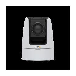 AXIS V5925 50 Hz (01965-002)