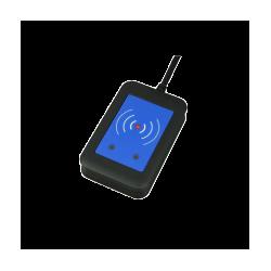 USB RFID READER 13MHz &...