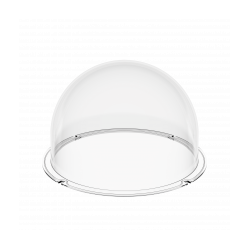 AXIS TP5801-E Clear Dome...
