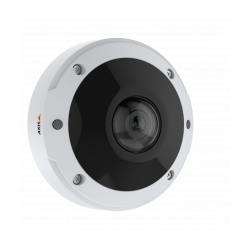 AXIS M3077-PLVE (02018-001)