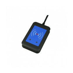 USB SEC RFID READER 13MHz &...